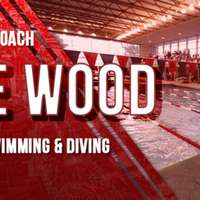 image: UNLV Swimming and Diving…