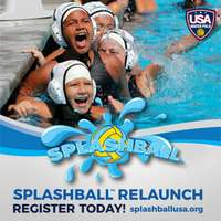 image: USA Water Polo Relaunche…