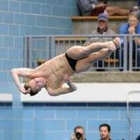 image: 2018 ACC Diver of the Ye…