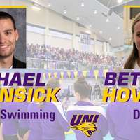 image: Northern Iowa Adds Two A…