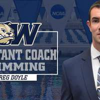 image: Wingate Swimming Adds Gr…
