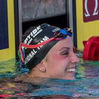 image: Regan Smith Feels No Pre…