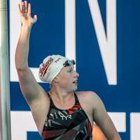 image: Lilly King Improves Seas…