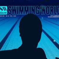 image: Who Will Be Swimming Wor…