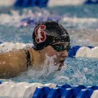 image: Five Swimmers Who Could …