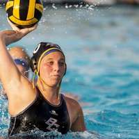 image: Buhach Colony water polo…