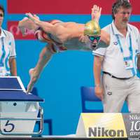 image: 2018 Asian Games Day 3 P…