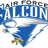 image: Air Force Academy's 2018…