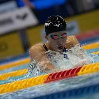 image: 2018 Asian Games: Day 3 …