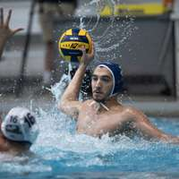 image: Men's water polo works o…