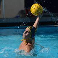 image: Cal men's water polo swe…