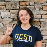 image: UCSD Secures Verbal From…
