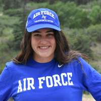 image: Air Force Snags Verbal f…