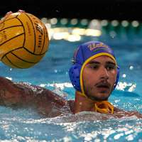 image: UCLA Men's Water Polo Cr…