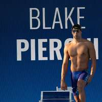 image: 2018 FINA World Cup Day …