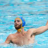 image: UCLA Men's Water Polo St…