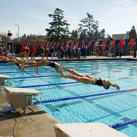 image: Fresno State Opens 2018-…