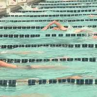 image: Bolles swimming coach st…