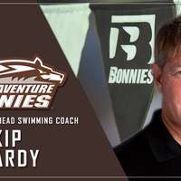 image: Bonnies Hire Skip Nitard…