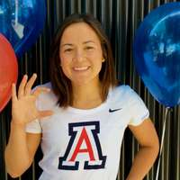 image: Arizona Wildcats Earn Ve…