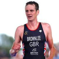image: Brownlee disqualified fr…