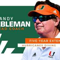 image: Miami (FL) Gives Diving …