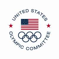 image: USOC Increases Medal Pay…