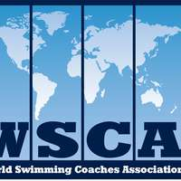 image: World Swimming Coaches A…