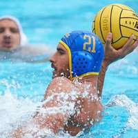 image: UCLA Men's Water Polo Re…