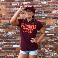 image: VT Commitments Keep Roll…