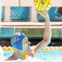 image: UCLA men's water polo to…
