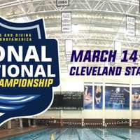 image: Cleveland State Will Hos…