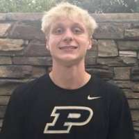 image: Purdue Receives Verbal F…