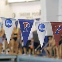 image: Penn Quakers Add Verbals…