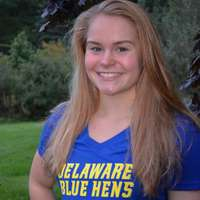 image: Delaware Adds Verbal Fro…