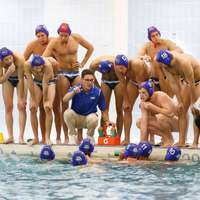 image: Northeast Water Polo Con…