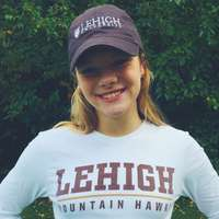 image: Lehigh Gets Verbal From …