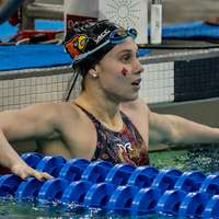 image: Mallory Comerford Wins T…
