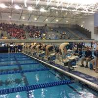 image: NCAA Division III Men's …