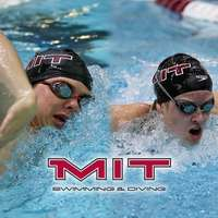 image: MIT Set for 5 Home Duals…