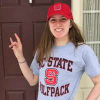image: NC State Wolfpack Adds V…