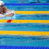 image: 2018 FINA World Cup Toky…