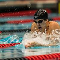 image: Nic Fink Highlights Fina…