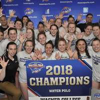 image: 2019 Women's Water Polo …