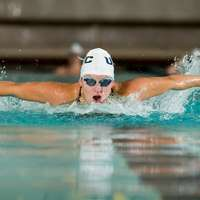 image: Women's Swim and Dive Be…