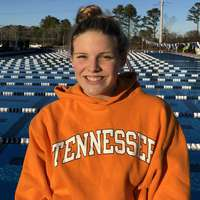 image: Tennessee Snags Verbal f…