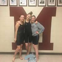 image: Morristown Swimming Cele…