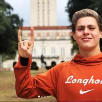image: Coby Carrozza Will Stay …