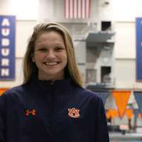 image: Auburn Lands Verbal from…
