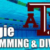 image: Texas A&M Women Add to L…